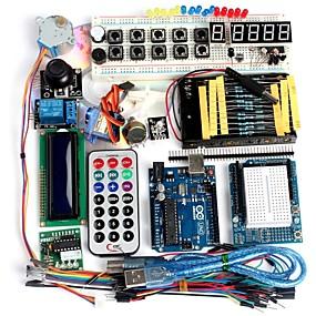 Accesorii Arduino