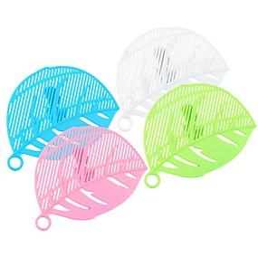 ieftine Ustensile de Gătit-Plastic Seturi de unelte de gătit Novelty Instrumente pentru ustensile de bucătărie pentru Rice 1 buc