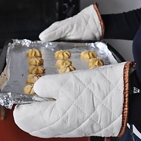 ieftine Ustensile Bucătărie & Gadget-uri-Material Textil Mănușă Novelty Instrumente pentru ustensile de bucătărie pentru pâine