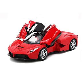 رخيصةأون ألعاب السيارات-سيارات السحب سيارة سبيكة معدنية