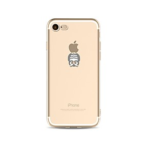 promo code 72db4 6cb39 Playing with Apple Logo, iPhone Cases, Search MiniInTheBox