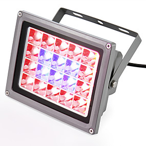 Cheap Grow Lights Online | Grow Lights for 2019