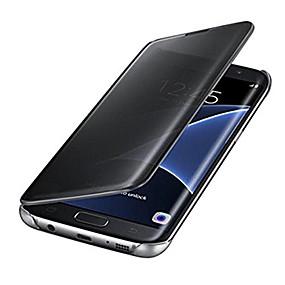 Cheap Galaxy J3(2017) Cases / Covers Online   Galaxy J3(2017