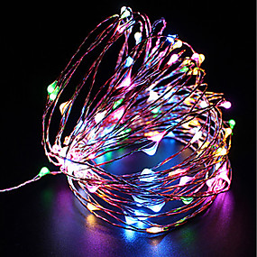 Cheap Led String Lights Online Led String Lights For 2019