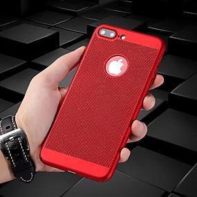 olcso iPhone tokok-Apple iphone xr xs xs max ultra-vékony hátsó borító tömör színű merevlemez iphone x 8 8 plus 7 7plus 6s 6s plus se 5 5s