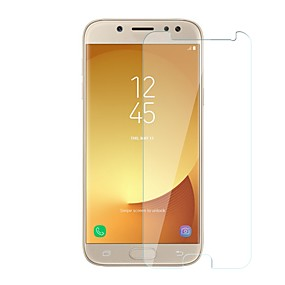 cheap Samsung Accessories-Screen Protector for Samsung Galaxy J5 (2017) Tempered Glass 1