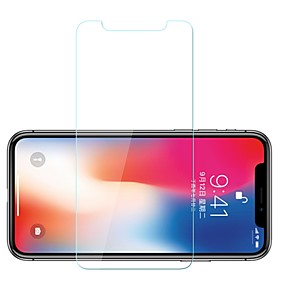 IPHONE X SCREEN PROTECTOR KOPEN