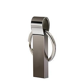 abordables Accessoires pour PC & Tablettes-Ants 32Go clé USB disque usb USB 2.0 Carcasse de métal Sans bonnet