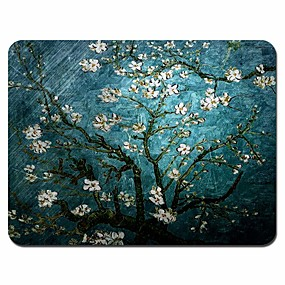 4911f0247c52d cheap Mouse Pad-Factory OEM Gaming mouse pad / Basic Mouse Pad 22 cm Rubber