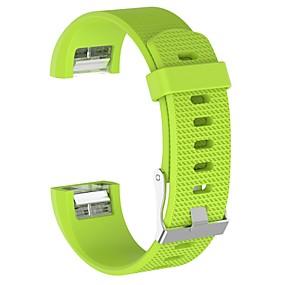 อุปกรณ์เสริมสำหรับนาฬิกาอัจฉริยะ