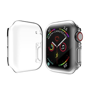 Cheap Apple Watch Cases Online | Apple Watch Cases for 2019