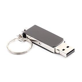 cheap PC&Tablet Accessories-128GB usb flash drive usb disk USB 2.0 Metal irregular Wireless Storage