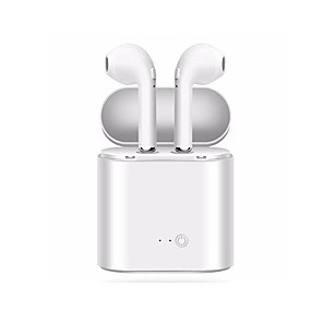 billige Hovedtelefoner Til Hjelme-YuanYuanBenBen Bluetooth 4.2 Bluetooth Headsets Ørhængende stil Bluetooth / Overspænding (indgang og udgang) Beskyttelse / mp3 Motercykel / Bil