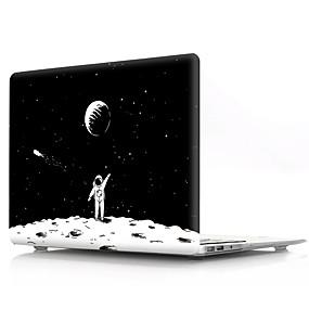 5ef95913f0 levne MacBook příslušenství-MacBook Pouzdro Komiks PVC pro Nový MacBook Pro  15 quot    Nový