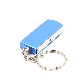 cheap PC&Tablet Accessories-32GB usb flash drive usb disk USB 2.0 Metal irregular Wireless Storage