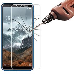 economico Proteggi-schermo-Proteggi Schermo per Huawei Grand Neo+ / Ace NXT / Huawei P20 Vetro temperato 1 pezzo Proteggi-schermo frontale Alta definizione (HD)