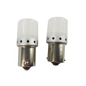 voordelige Auto-achterverlichting-2st ultinon p21w 10w led achterlicht wit