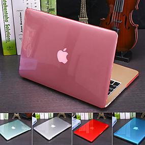 Cheap Mac Cases & Mac Bags & Mac Sleeves Online | Mac Cases & Mac