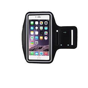 olcso iPhone tokok-Case Kompatibilitás Apple iPhone 7 / iPhone 7 Plus Sport karszalag Karpánt Csempe Puha Műanyag mert iPhone 7 Plus / iPhone 7