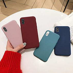new product 41e32 69a3a Cheap iPhone Cases Online | iPhone Cases for 2019