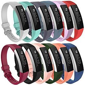 Fitbit Alta, Smartwatch Accessories, Search MiniInTheBox