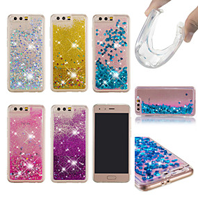 huge discount c7711 9db66 Cheap Cell Phone Cases Online | Cell Phone Cases for 2019