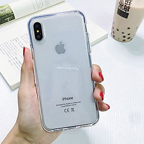 Cheap iPhone 7 Cases Online | iPhone 7 Cases for 2019