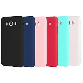 new concept d7681 8b88a Cheap Galaxy J7(2016) Cases / Covers Online | Galaxy J7(2016) Cases ...