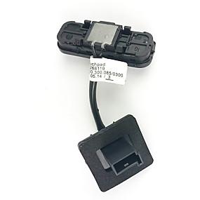 voordelige Auto-elektronica-auto achterdeur opening knop opening schakelaar 13422268 voor vauxhall insignia 2009 luik auto-accessoires