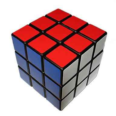 Rubik küp 3*3*3 Pürüzsüz Hız Küp Sihirli Küpler bulmaca küp profesyonel Seviye Hız Klasik & Zamansız Oyuncaklar Genç Erkek Genç Kız Hediye