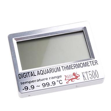 mini ulkona / digitaalinen lämpömittari
