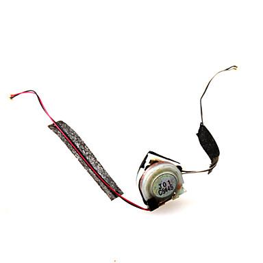 Internal Speaker for PSP1000