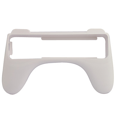 Advanced Handle Grip for Wii/Wii U Remote Controller