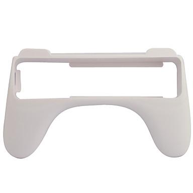 mango avanzada para Wii / Wii controlador remoto u