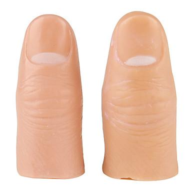 Magic Props-High simulation Finger (Medium size)