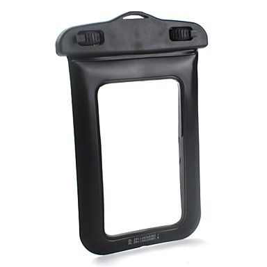 Protective Waterproof Bag for iPhone