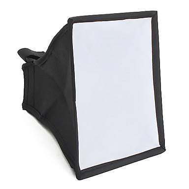 Soft Flash diffuseur (15 x 17 cm)