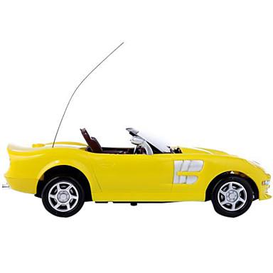 Wireless Electric Remote Control Sports Car
