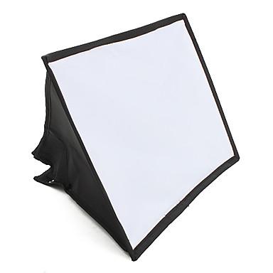 Soft Flash diffuseur (20 x 30 cm)