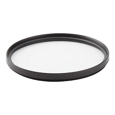 nötr uv lens filtresi 72mm
