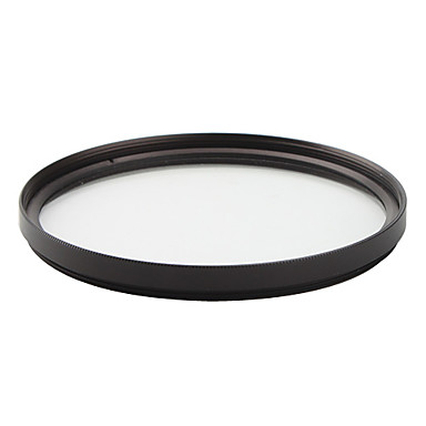 genuina kenko uv lentes de filtro de 67mm