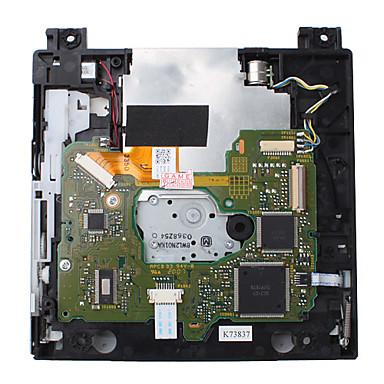 vervangende dvd drive module voor wii