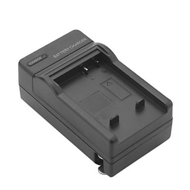 파나소닉 bcj13 디지털 카메라와 캠코더 배터리 충전기