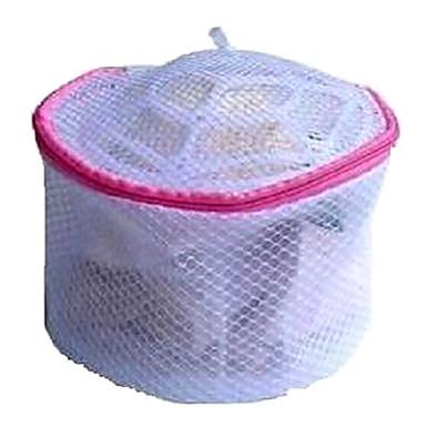 Tekstil Çok Fonksiyonlu Ev organizasyon, 1set Saklama Torbaları