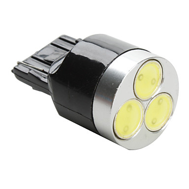 1pc High Quality DC 12V Decoration