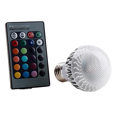 LED-Spots 5W