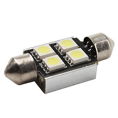 SO.K Фестон Лампы SMD 5050 80-90LM