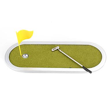 de golf micro bien sûr cadeau modèle du jeu de