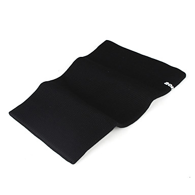 Knee Pad (1 PC)