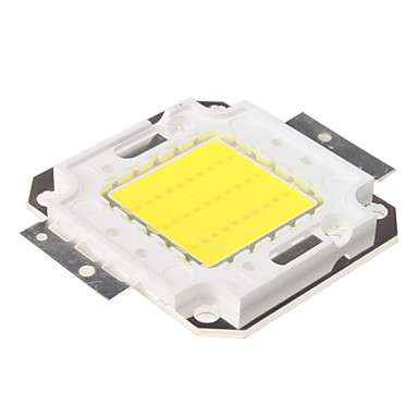 DIY 30W 2500-3500lm 6500-7000K Natural White Light integriert LED-Modul (33-35V)